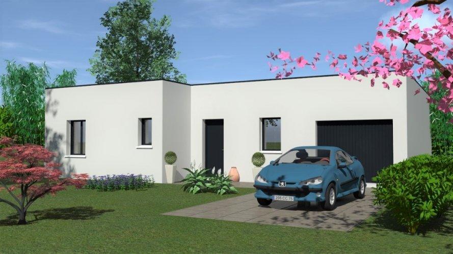 terrasse petit budget ibis budget paris porte ditalie est. Black Bedroom Furniture Sets. Home Design Ideas